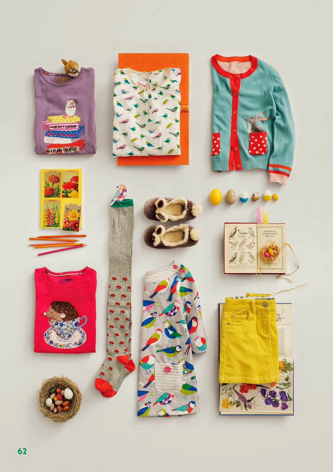My superfluities boden autumn fall and winter 2014 press for Boden fall 2016