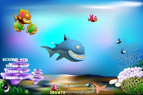 Malaysia latest handphone forum online download fishing for Fishing game android