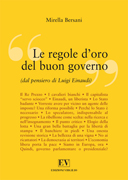 Le regole d'oro del buon governo