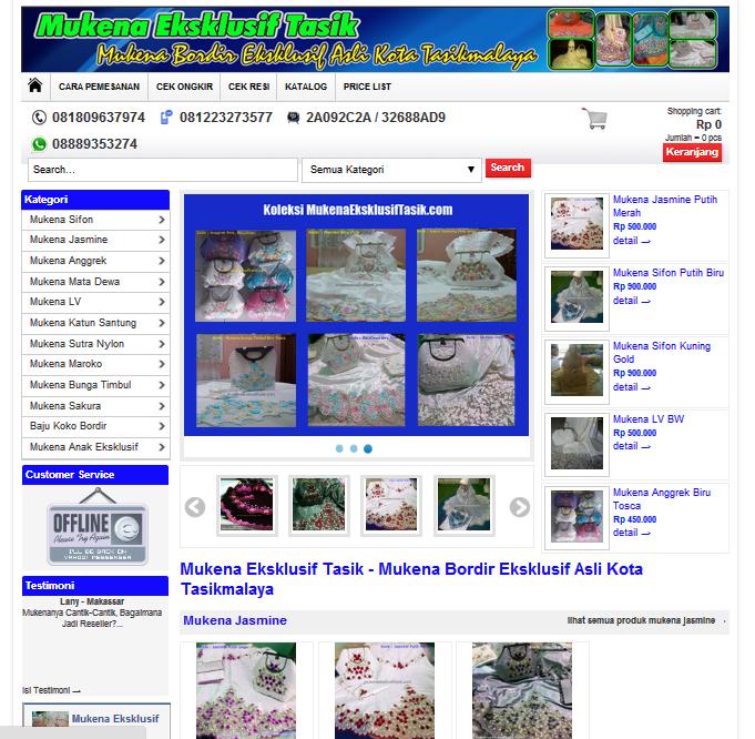 Cara Memasang Daftar Isi Posting Pada Sidebar Wordpress: Cara Upgrade Iklan Google Adsense Di Domain Sendiri