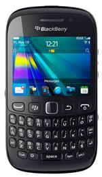 BlackBerry Curve 9220 Kisaran Harga Ponsel BlackBerry Baru / Bekas (Update September 2013)