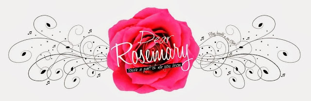http://dear-rosmary.blogspot.fr/