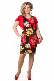 Интернет Магазин Женской Одежды Модница С Доставкой