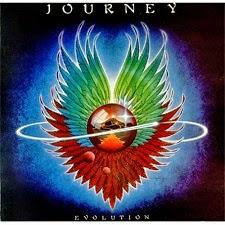 Journey%2B-%2BEvolution%2B1979.jpg