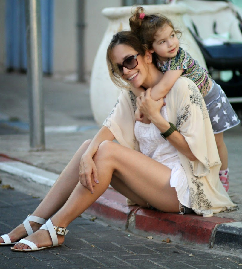 gipsystyle, girl, kids, hatachanatelaviv, ss15, streetstyle, fashionblog, fashion, בלוגאופנה, סטייל, אופנה, סטייליסטית