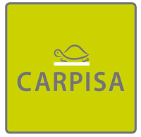 Carpisa Baneasa Shopping City Center