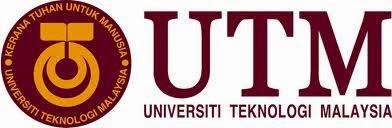 Jawatan Kerja Kosong Universiti Teknologi Malaysia (UTM) logo www.ohjob.info ogos 2014