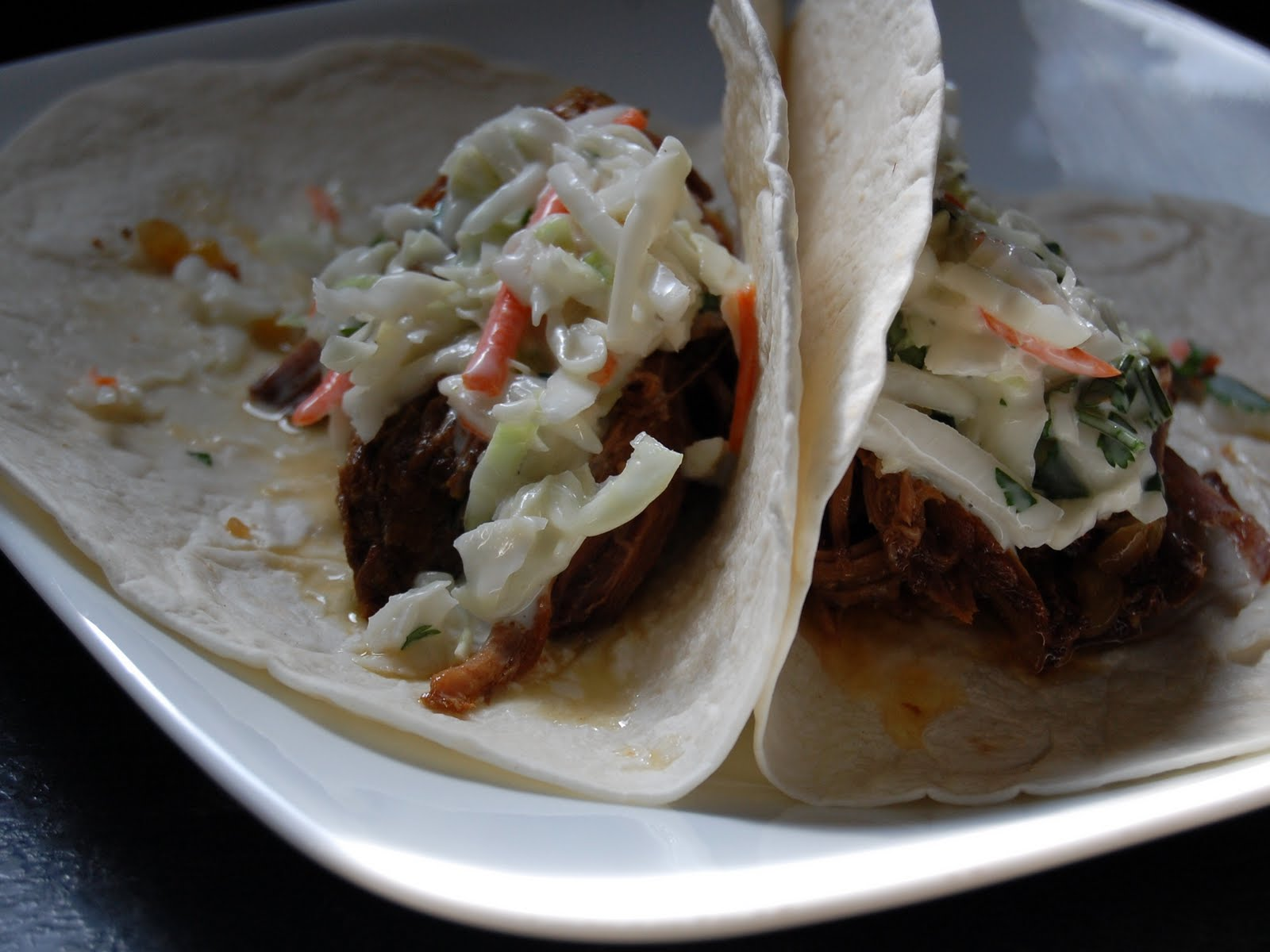 Chipotle Beef Tacos Recipe — Dishmaps