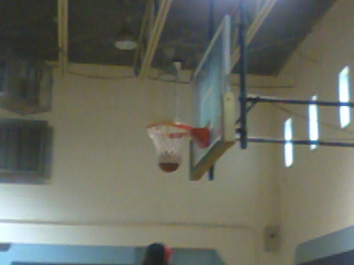 NBA Hoops Around the World TheNbaZone