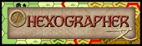 Hexographer