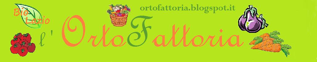 ortofattoria