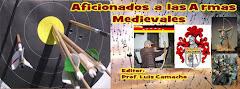 Aficionados Medievales