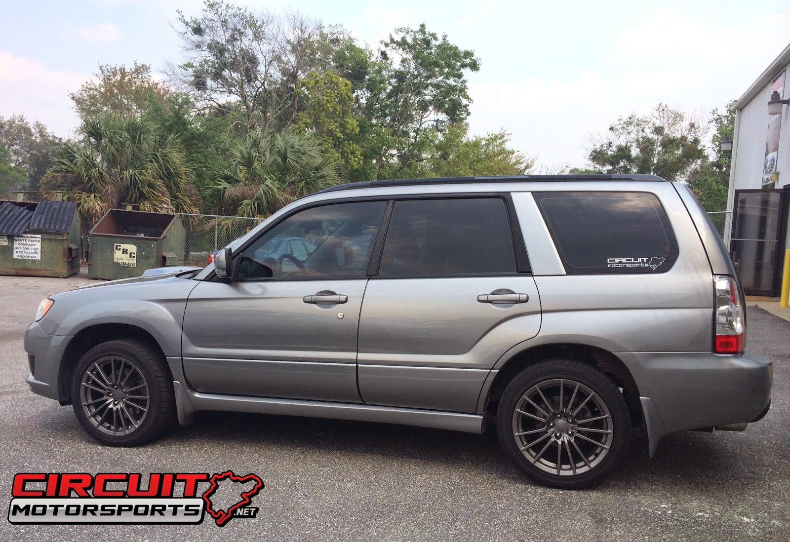 Aftermarket Wheels Subaru Forester 1998 Outback Owners Manual Pictures