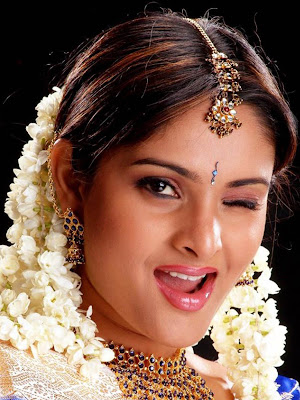 Ramya Naughty Pictures