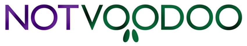 Not Voodoo