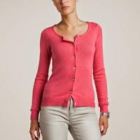 Femei / Pulovere, hanorace, veste