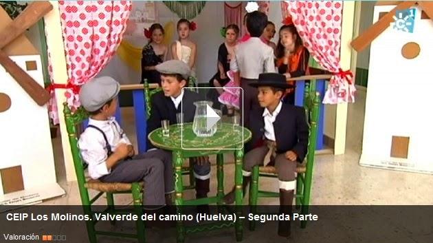 http://alacarta.canalsur.es/television/video/ceip-los-molinos--valverde-del-camino--huelva--%E2%80%93-segunda-parte/1683034/132