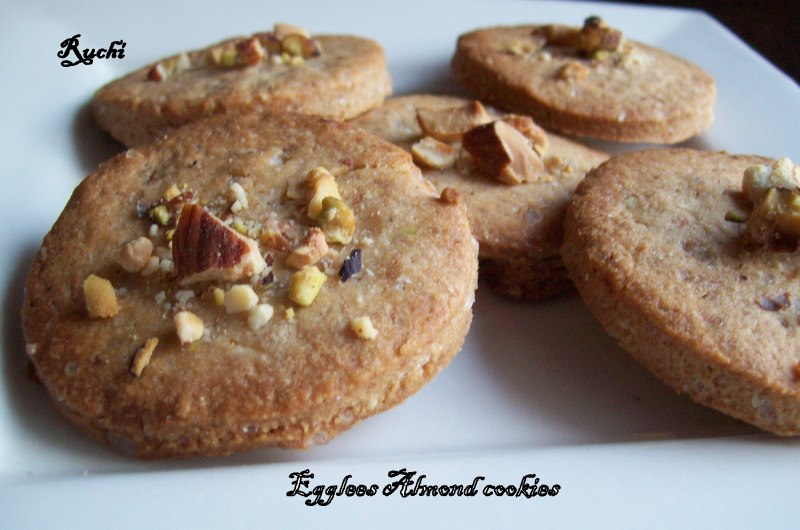 cardamom pods almond cookies almond cookies tahini and almond cookies ...