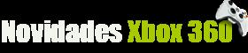 Novidades Xbox 360 | News, Análises, Reviews, Dicas,Trailers e +