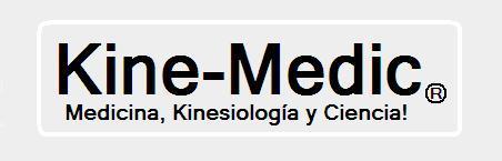 Kine-Medic