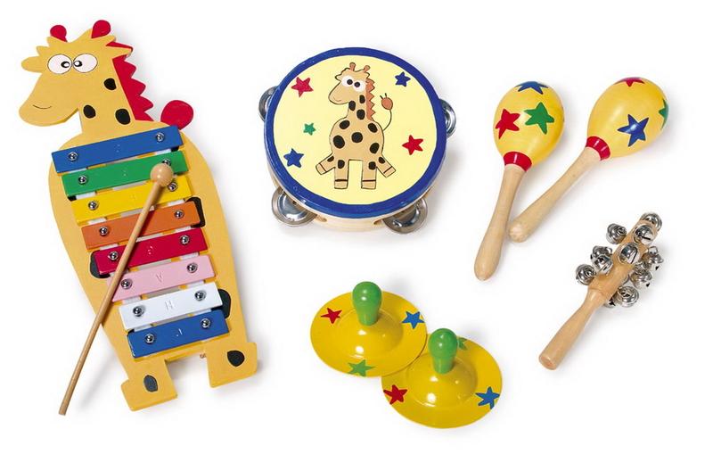 maman nature 49 des jouets intelligents pour ton pr cieux avec cadeau surprise. Black Bedroom Furniture Sets. Home Design Ideas