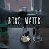 """VADER (@VaderKills1992) f. @AlexanderTheX  @1_nfk  @LuckyLazlo - """"Bong Water"""" via @Mighty_Million"""