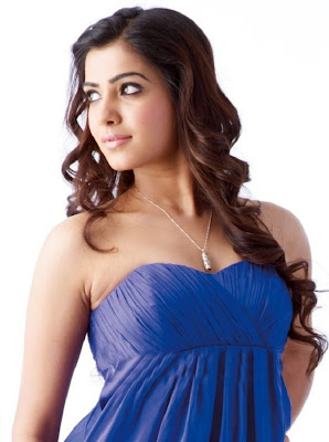 samantha hot pictures
