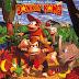 Donkey Kong Ost 1 - 2 - 3 [ Descarga ]