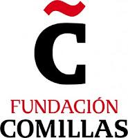 Fundacion Comillas
