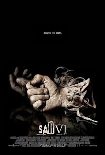 Watch Saw VI (2009) movie free online