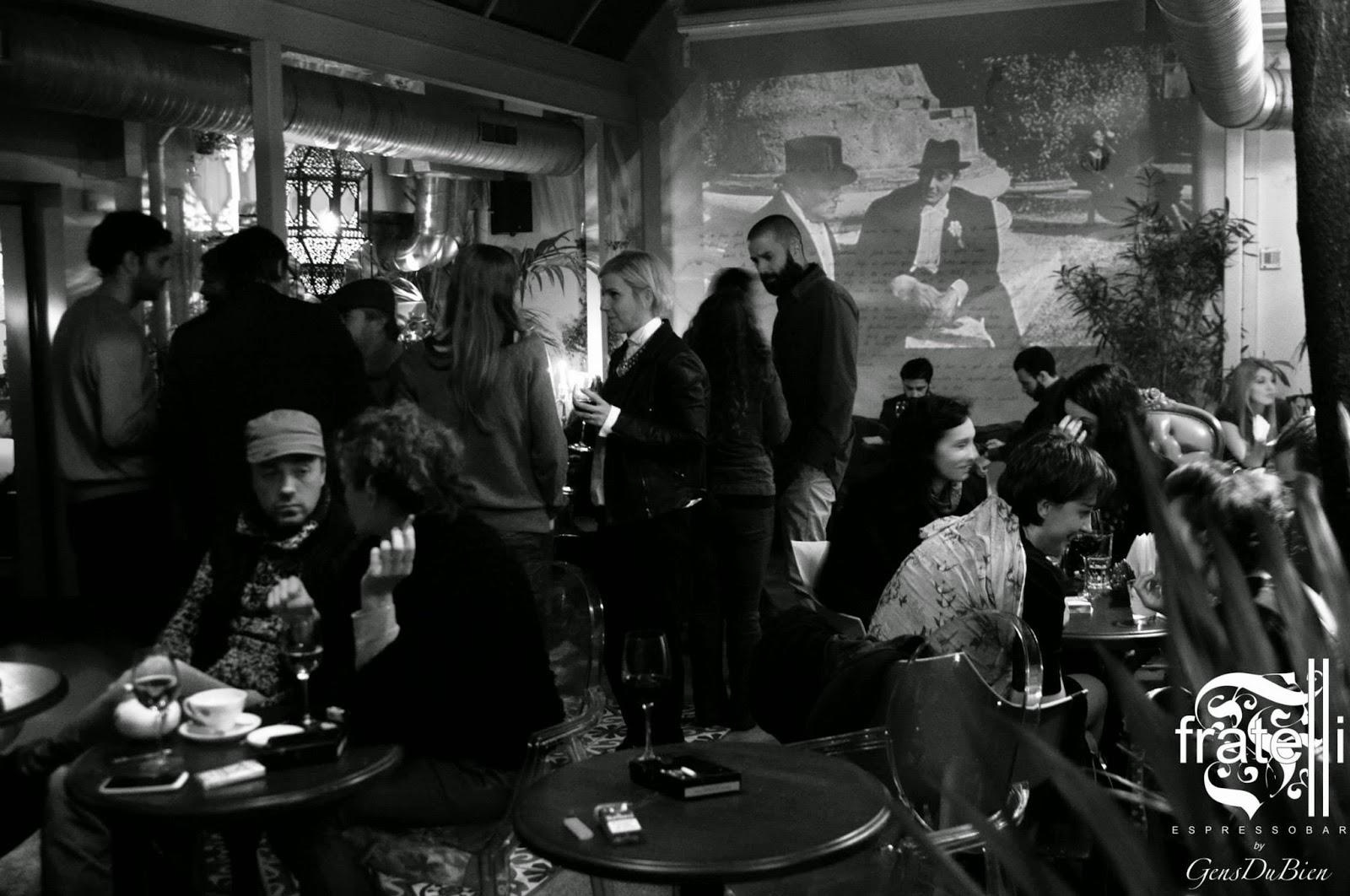 cafenea-bucuresti