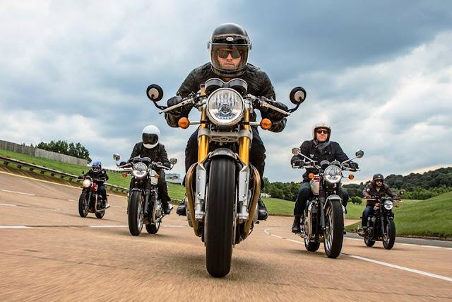 triumph-bonnevile-range-bikes ட்ரையம்ப் போனிவில் பைக் ரேஞ்ச் அறிமுகம் - 2016