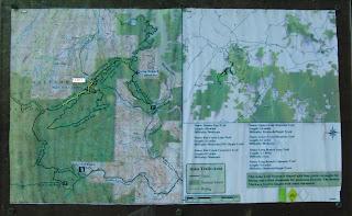 Deep Creek Dog Training Reserve Wakehurst Parkway Narrabeen