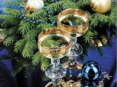Happy Merry Christmas Greetings 12