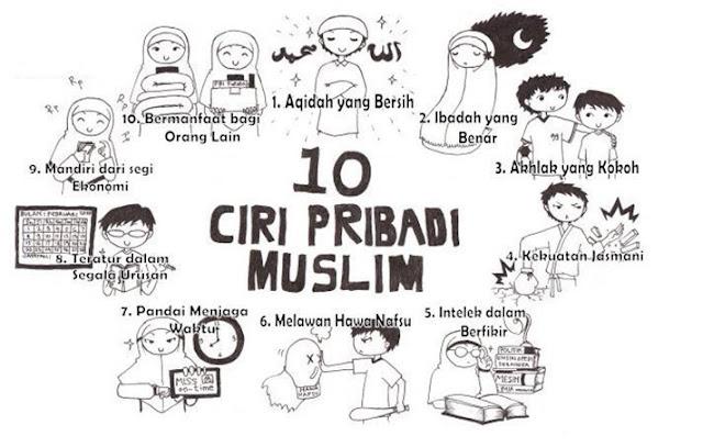 http://3.bp.blogspot.com/-irg2sSp3XzI/UScXOn8bTgI/AAAAAAAAAEs/2tfEz9sKHSY/s1600/karakter+muslim.jpg