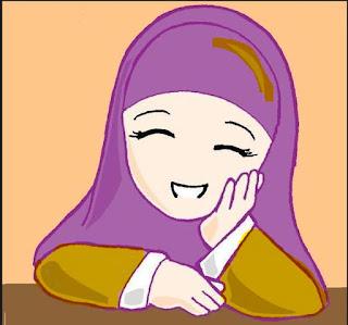 Wanita berhijab, Hukum Puasa Istri Tanpa Izin Suami, Puasa Tanpa Izin Suami, Haramkah?,