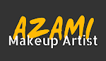 Azami Makeup - The French MUA Underrated Beauty Blog & Portfolio