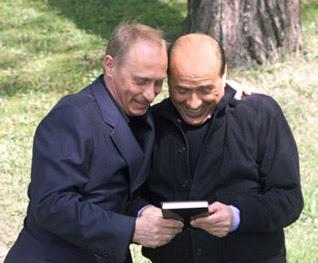 Le russe, comme l'albanais, est une valeur sûre : jugez-en par vous-même!