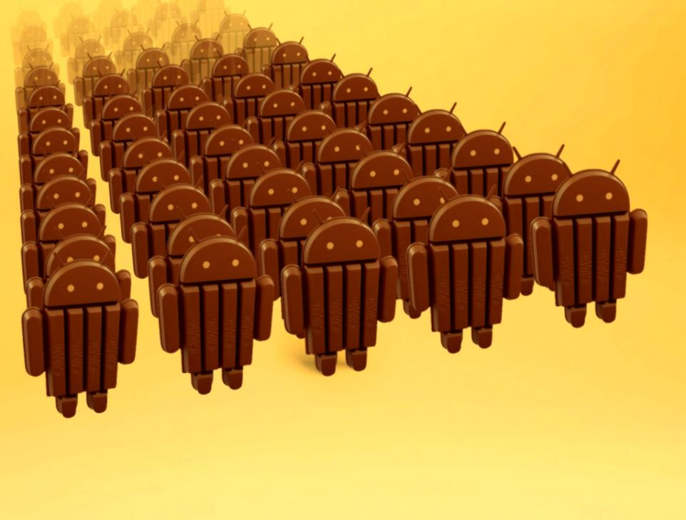 Android kitkat team robot hd wallpaper wallpaper background hd view original size naruto shippuden team wallpapers hd voltagebd Image collections