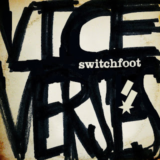 Switchfoot - Vice Verses Lyrics