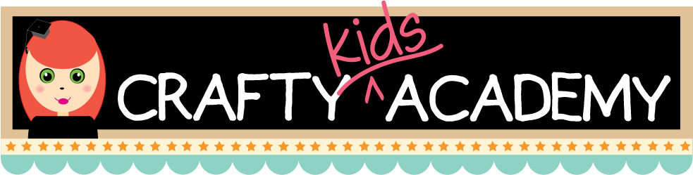 Crafty Kids Academy
