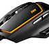 COUGAR Launches 600M Gaming Mouse