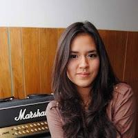 Chord Gitar Raisa - Apalah Arti Cinta