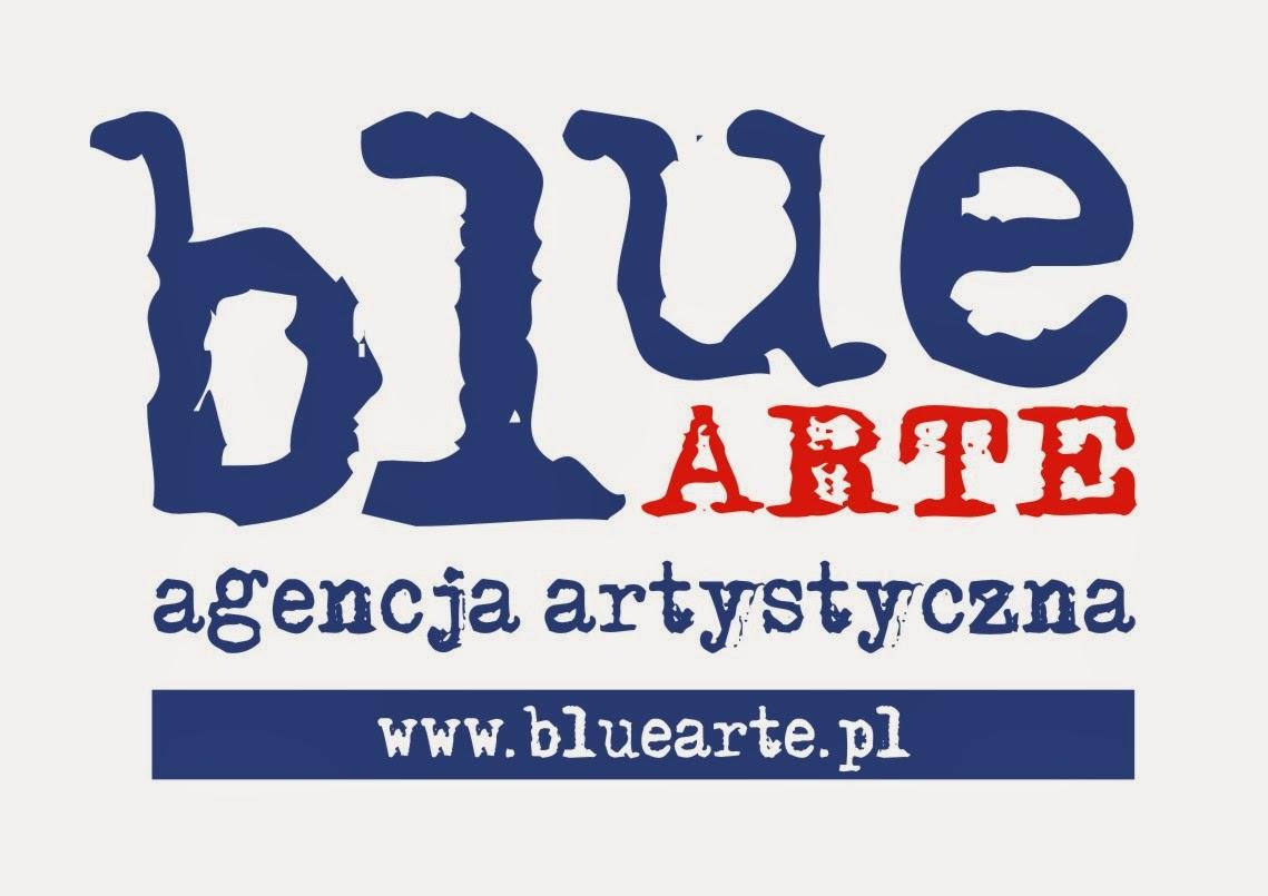 www.bluarte.pl