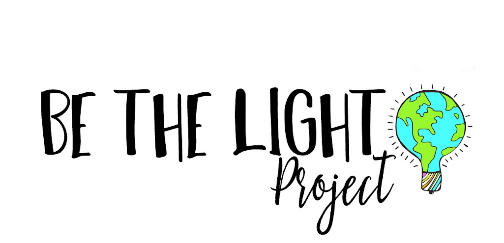 Be The Light Project