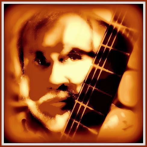 Craig @ Guitar 1 USA