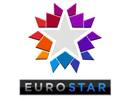 Euro Star TV