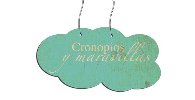 De Cronopios y Maravillas