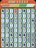 Mahjongcombo