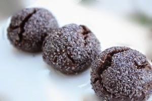 haşhaşlı şekerpare tarifi nasılyapılır